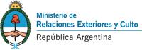 Agregaduría Defensa Argentina